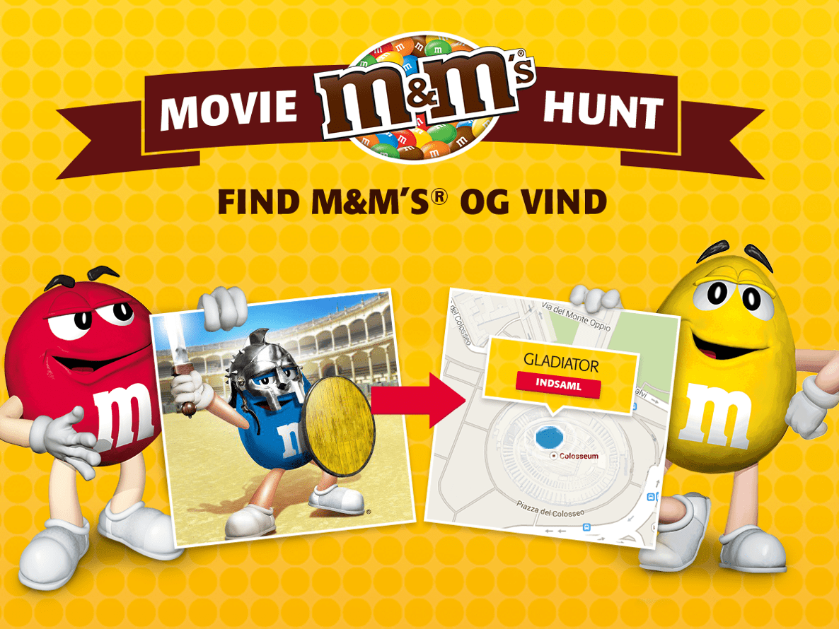 mms-movie-hunt-cover2