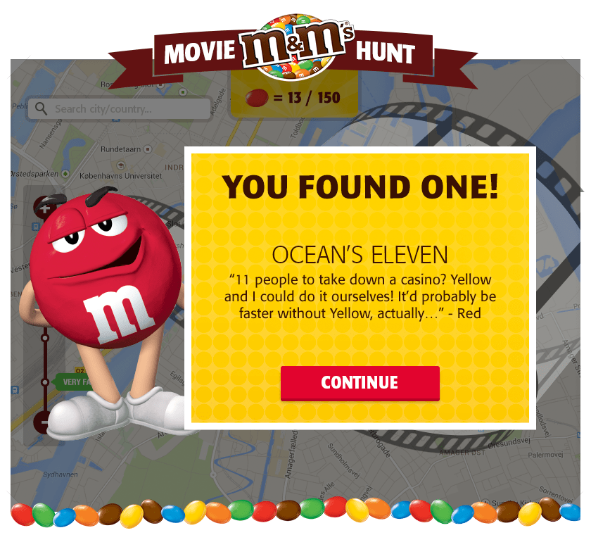 mms-movie-hunt-found