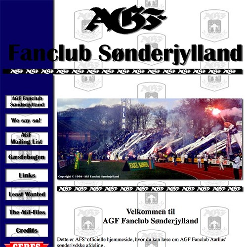 afs-cover
