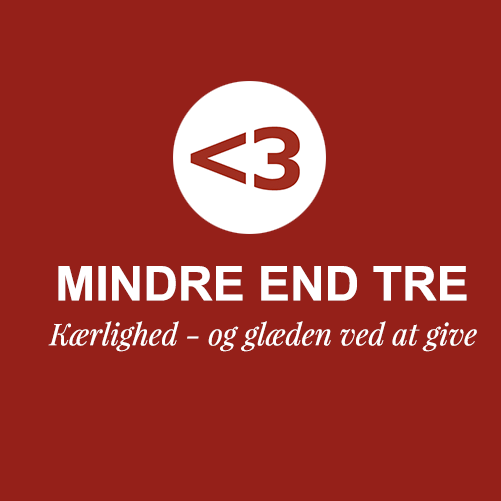 mindreendtre-cover