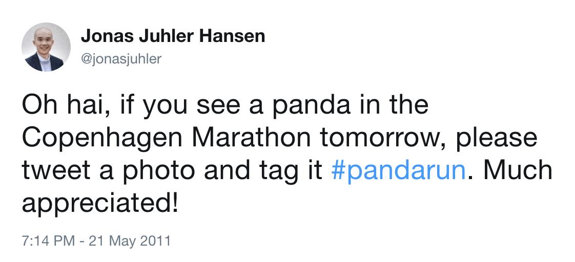 pandarun-tweet