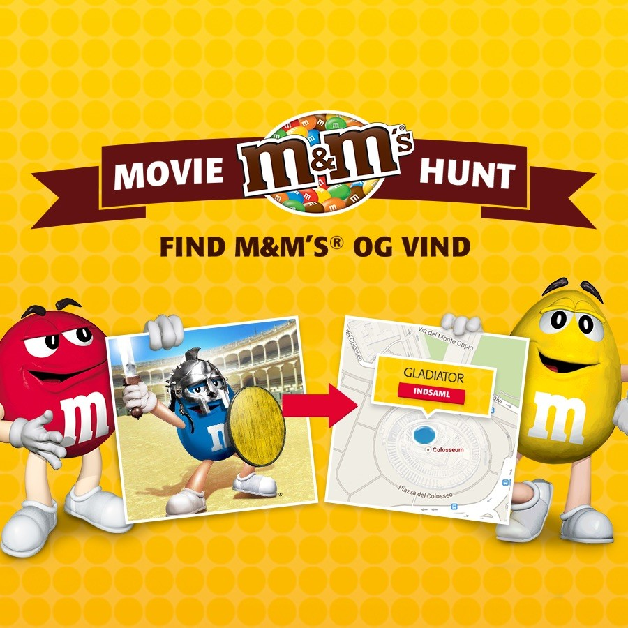 mms-movie-hunt-cover